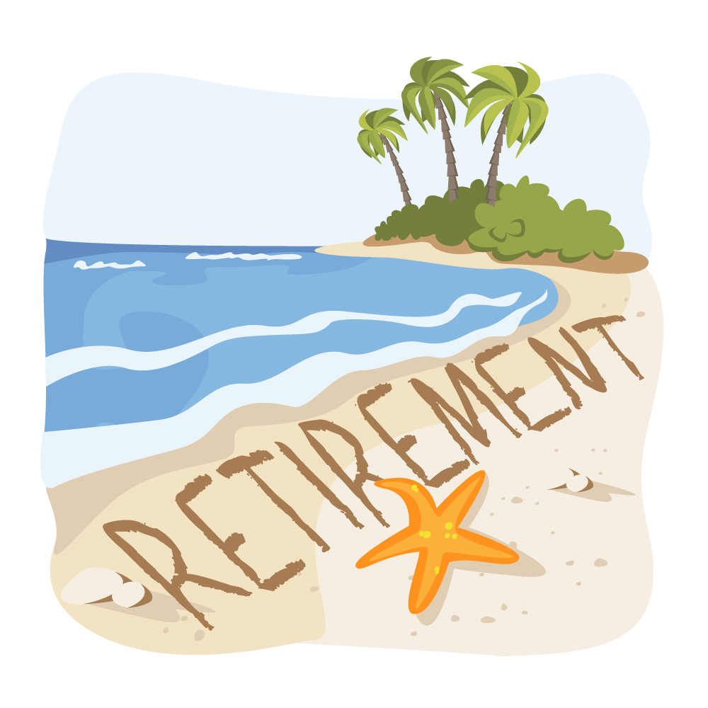 MM Retirement